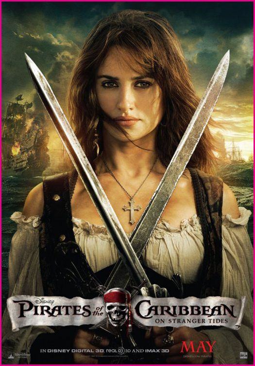 Pirates-Of-The-Caribbean-On-Stranger-Tides-Penelope-Cruz.jpg